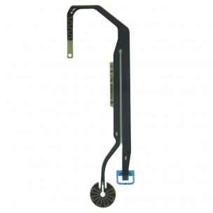 Xbox 360 slim Power Switch kabel