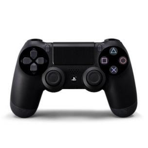 Sony DualShock4 DS4 Controller voor PS4