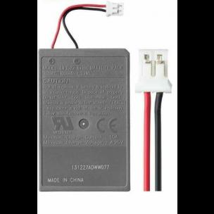 PS4 Controller Accu Batterij v1 LIP1522