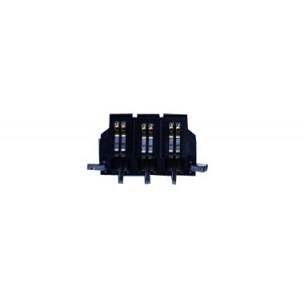 Battery Connector voor DSi