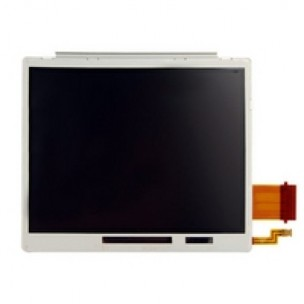 LCD Bottom voor DSi XL