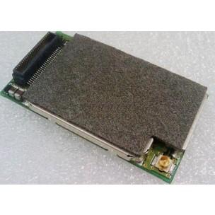 Wifi Board voor DSi