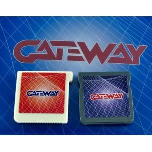 Gateway voor Nintendo 3DS