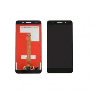 Huawei Honor 5A Y6II Scherm Voorkant Display Compatible Zwart