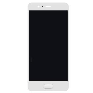 Huawei P10 Scherm Voorkant Display Origineel Wit