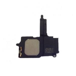 Loudspeaker voor iPhone 5S en SE
