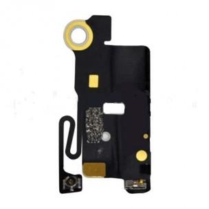Wifi Flex Kabel voor iPhone 5S