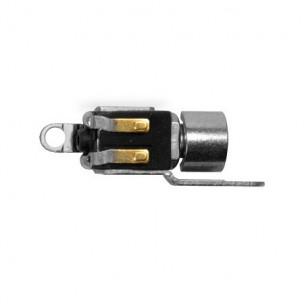 Vibrator voor iPhone 5