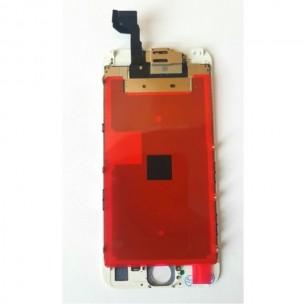 iPhone 6S Scherm Voorkant Display incl Smallparts OEM Kwaliteit Wit