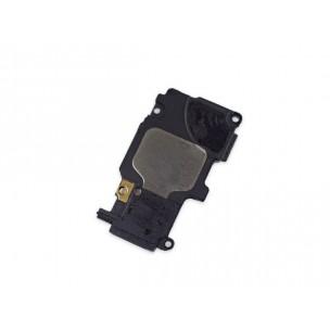 Loudspeaker voor iPhone 6S