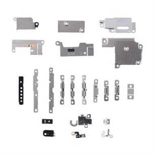 Bevestiging Inner Fastening Set voor iPhone 6S Plus