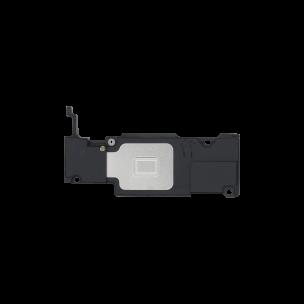 Loudspeaker voor iPhone 6S Plus