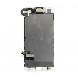 iPhone 7 Scherm Voorkant Display Wit