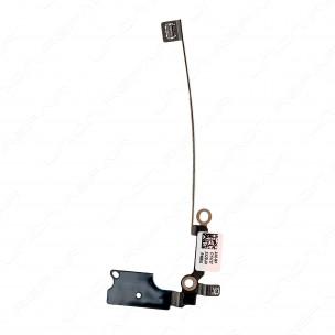 iPhone 8 Loudspeaker Antenne