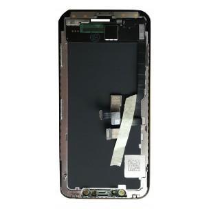 iPhone X Scherm Voorkant