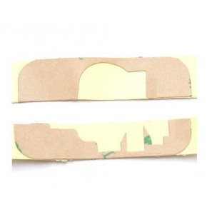 Adhesive Strips Touch Screen Plakstrip voor iPhone 3G 3GS