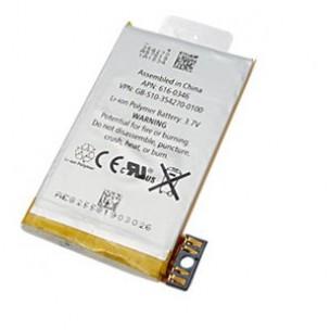 Batterij Accu voor iPhone 3G