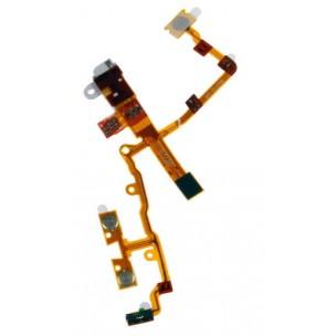 Headphone Jack voor iPhone 3G