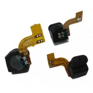 Microfoon voor iPhone 3G 3GS