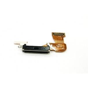Dock Connector voor iPhone 3GS