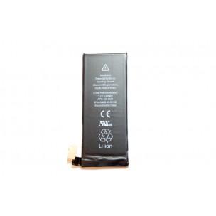 Batterij Accu voor iPhone 4