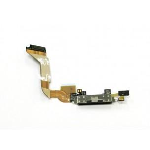 Dock Connector voor iPhone 4