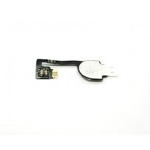 Home Button Kabel voor iPhone 4
