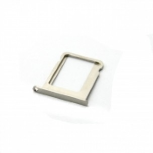 SIM Card Tray voor iPhone 4