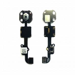 Home Button Flex Kabel voor iPhone 6 en 6 Plus