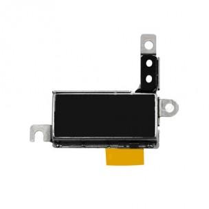 Vibrator Trilmotor voor iPhone 6 4.7inch