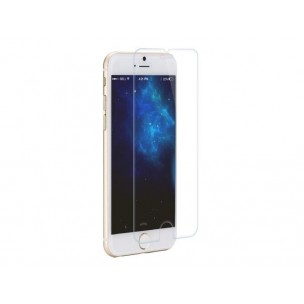 Screen Protector Tempered Glass voor iPhone 6 Plus 5.5inch