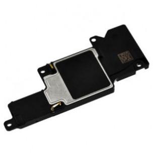 Loudspeaker voor iPhone 6 Plus 5.5inch