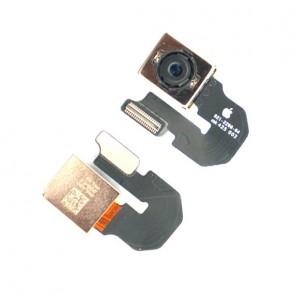 Camera Rear voor iPhone 6 Plus 5.5inch