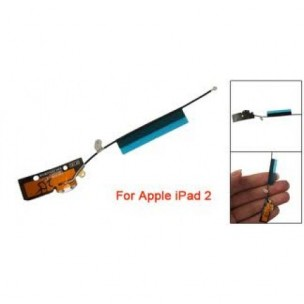 Wifi Antenna Cable voor iPad 2
