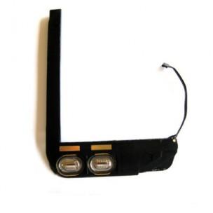 Speaker voor iPad 2