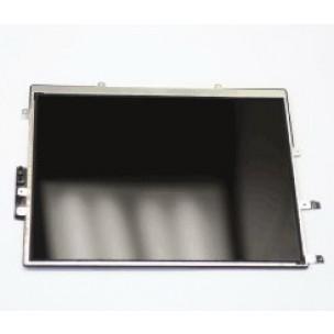 LCD Scherm voor iPad