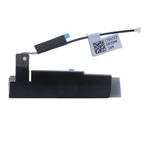 iPad 3 Antenne Flex Kabel Kort