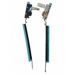 Antenne Flex Kabel Wifi voor iPad 3 en 4
