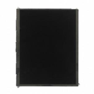 iPad 3 en 4 LCD Scherm