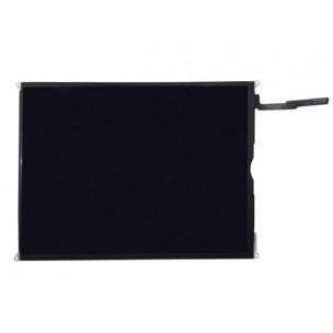 LCD Scherm voor iPad Air