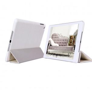 Smart Case Wit voor iPad Air