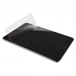 Screen Protector voor iPad Mini