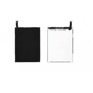 LCD Scherm voor iPad Mini 2 en 3