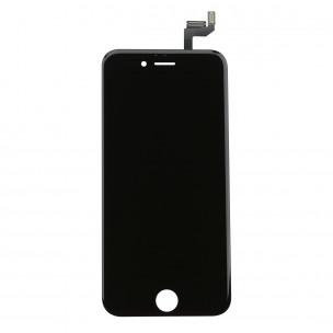 iPhone 6S Scherm Voorkant Display AA Kwaliteit Zwart