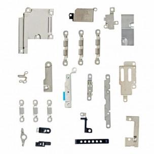 Inner Fastening Piece Set voor iPhone 6S