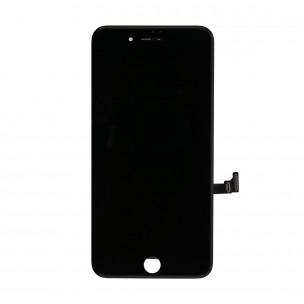 iPhone 7 Plus Scherm Voorkant Display AAA Kwaliteit Zwart