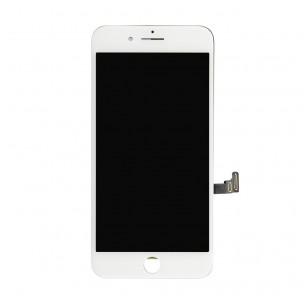 iPhone 7 Plus Scherm Wit