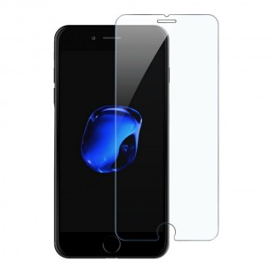 iPhone 7 Screen Protector Tempered Glass