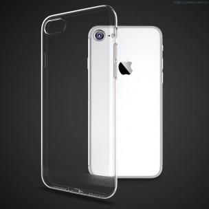 iPhone 7 Beschermhoes Ultra Dun