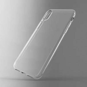 iPhone X Beschermhoes